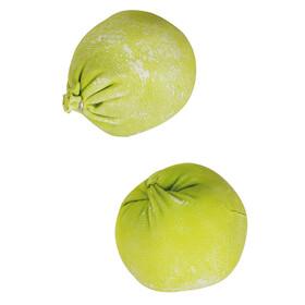 Edelrid Chalk Balls - Magnesio - 2x30g verde